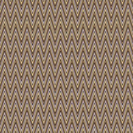 Brown-pink-blue striped background. Tweed