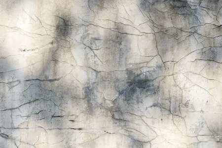 old wall grunge textures and backgrounds Stock Photo