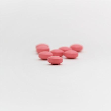 Drug Imagens
