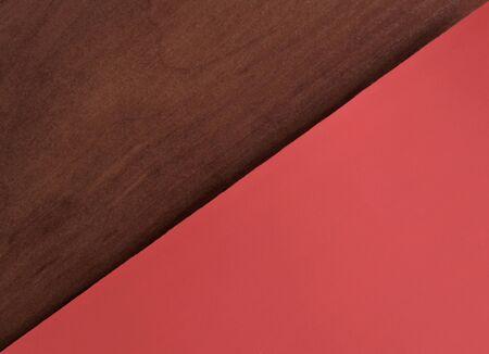 background Stok Fotoğraf
