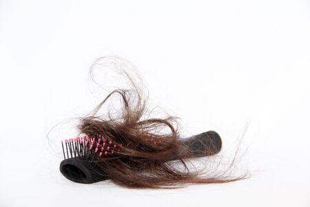 hair Stok Fotoğraf