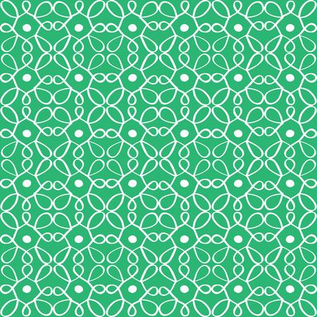 tilt: abstract pattern. ornament