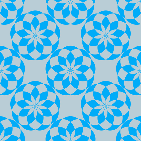named person: Floral mandala. Ethnic decorative elements. Hand-drawn background. Islam, Arabic, Indian, Ottoman motifs.