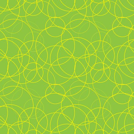 colorful geometrical abstract background. vector illustration. seamless pattern.