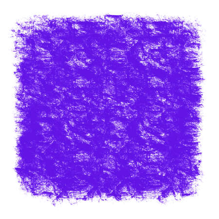 Violet purple color texture crumpled crumpled scratched paper cardboard surface. Abstract background wallpaper backdrop textured effect. Square backing for design Stock fotó
