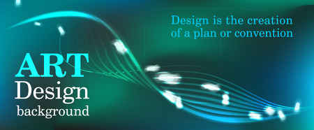 Background medical dna abstract in vector. Genom futuristic image. Technology modern medical science in future.
