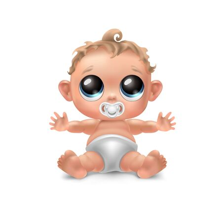 Baby Shower. With a newborn!