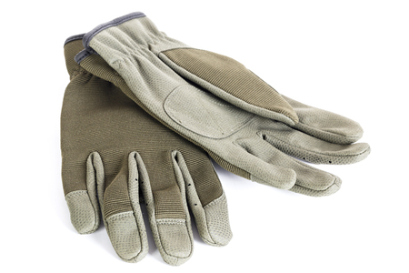 Travel gloves for hiking with sticks, cycling, climbing.