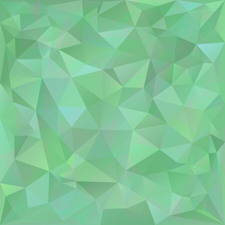 Geometric pattern, triangles background  Eps10 vector illustration