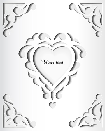 Paper Cutting Images & Stock Pictures. Royalty Free Paper Cutting ...