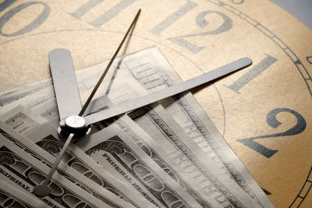overdraft: Reminder on a unpleasant duty to pay debts under credits