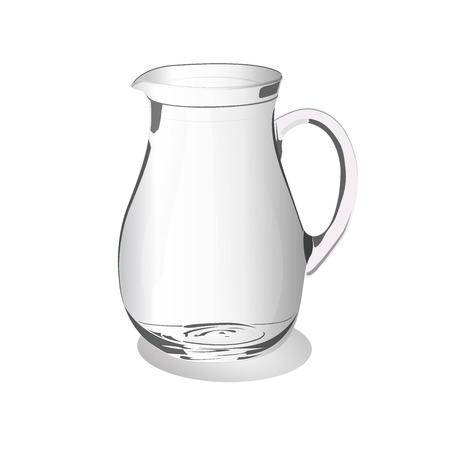 quench: jug