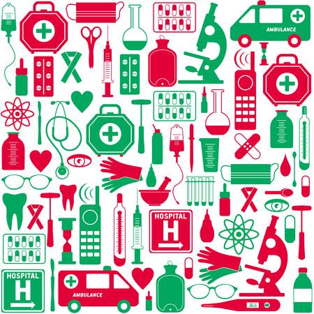 equipos medicos: Antecedentes médicos transparente