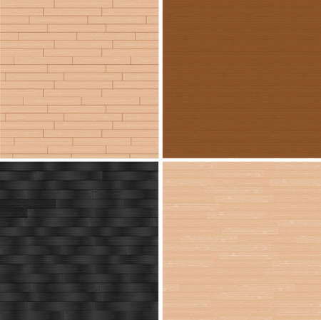 floorboard:   realistic wood texture background, light grey color