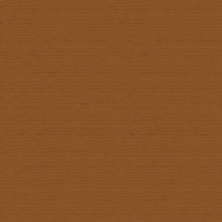Imagenes de fondo color marron