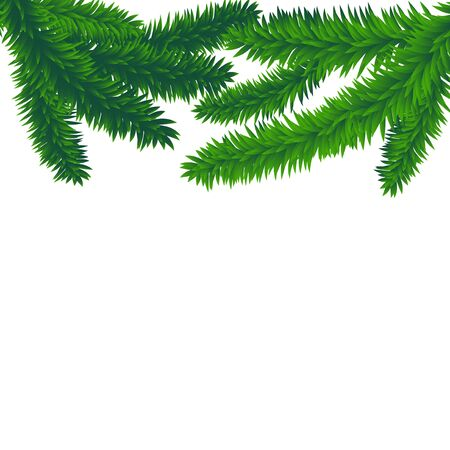 christmas background Stock Vector - 15685945