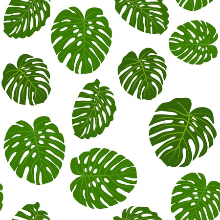 pal: Seamless pattern
