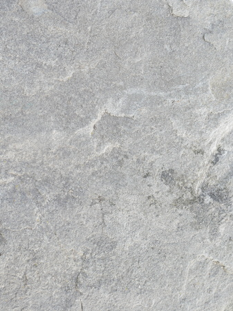 Gray background, asphalt or wall close up detail. Texture shades of gray white colors. Vertical banner free place, textured blank. Sea salt pit summer, dry clean space. Creative concept conceptual 免版税图像