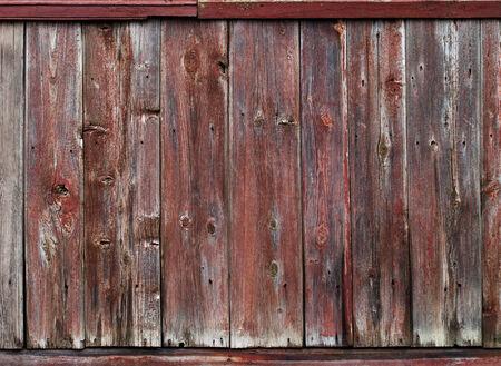 bordeaux: Bordeaux Wood Texture Material Background, Vintage Stock Photo