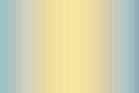 width: Blue and Yellow Colors in Digital Strips by One Pixel. illustration. Seamless Abstract Background pattern