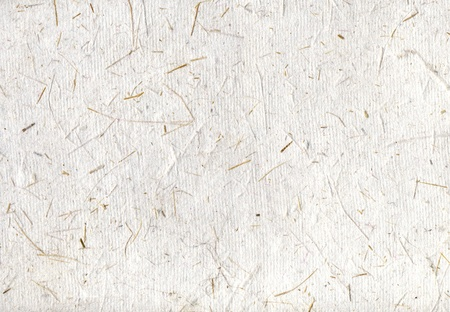 Handmade japan rice paper backgrounds, scan texture