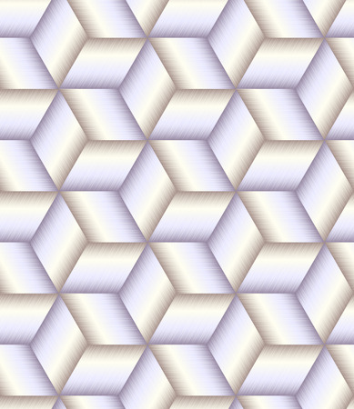 Seamless pattern. EPS 10. Mask was used.