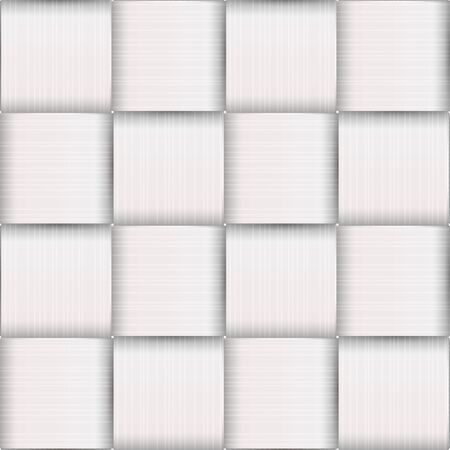 birchbark: Seamless pattern. Mask was used