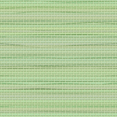 Wicker Seamless Pattern. Realistic vector, highly detailed. Stock fotó - 80538100