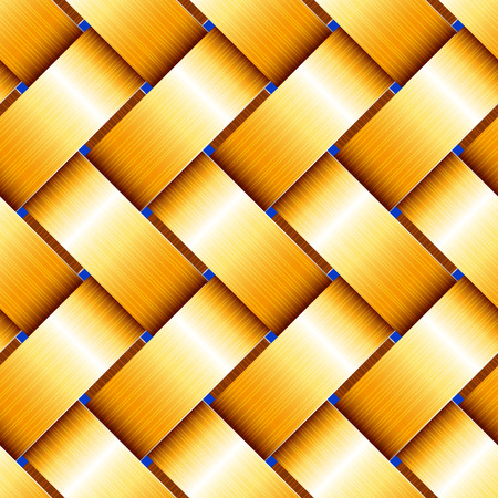 Seamless pattern background Illusztráció