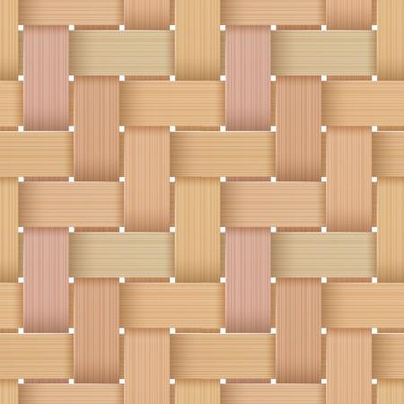 Seamless pattern background Stock fotó - 90934364