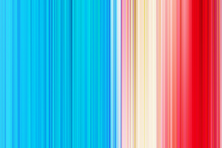 Abstract pastel soft colorful smooth blurred textured background off focus toned in blue color. Can be used as a wallpaper or for web design Stock fotó