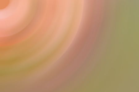 Abstract pastel soft colorful smooth blurred textured background off focus toned in orange and yellow color. Can be used as a wallpaper or for web design Stock fotó