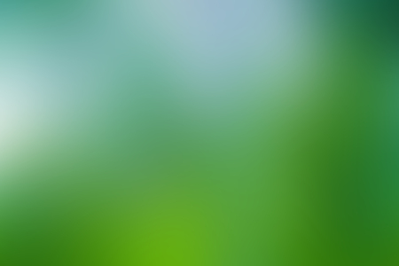 Abstract pastel soft colorful smooth blurred textured background off focus toned. Use as wallpaper or for web design Imagens