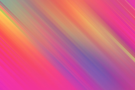 Abstract pastel soft colorful smooth blurred textured background off focus toned. Use as wallpaper or for web design 版權商用圖片