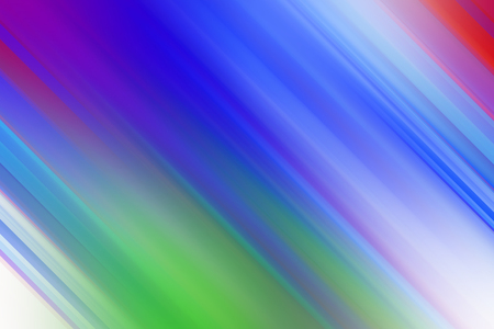 Abstract pastel soft colorful smooth blurred textured background off focus toned. Use as wallpaper or for web design Stock fotó