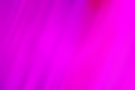 Abstract pastel soft colorful smooth blurred textured background off focus toned. Use as wallpaper or for web design Stock Photo