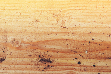 Abstract colorful texture background in grunge style closeup. Rustic wood for wallpaper design. Stok Fotoğraf
