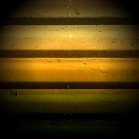 Abstract colorful texture background in grunge style closeup