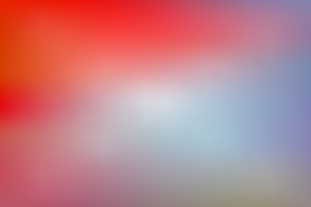 Abstract blurred gradient mesh background in bright and pastel pink colors. Colorful smooth banner template. Easy editable soft colored vector illustration in EPS10 without transparency. Çizim