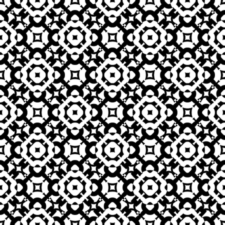 specular: Simple illustration of a flat icon of a seamless pattern, subtle geometric texture.