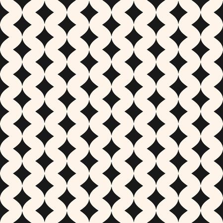 art deco vector seamless pattern simple stylish monochrome rh 123rf com art deco vectoriel art deco vector art