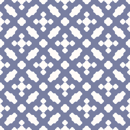 Geometric shape abstract cover pattern.