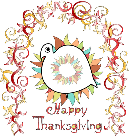 day: thanksgiving day