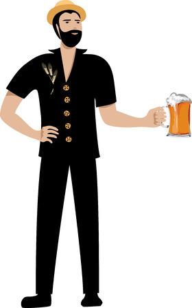 the brewer: brewer