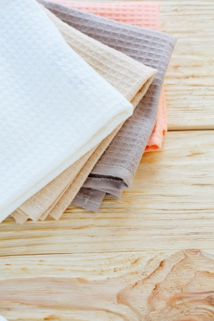 toweling: kitchen towels, home  textile