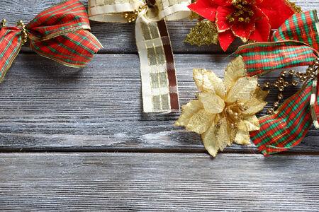 xmas background: christmas background, xmas rustic