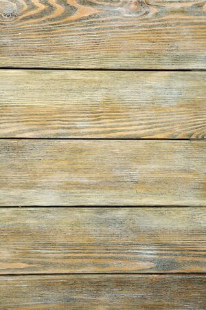 wood panel: wooden board background Stock Photo