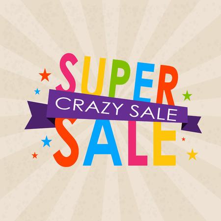 Sale Vector. Sale JPEG. Sale Object. Sale Picture. Sale  Image. Sale Graphic. Sale Art. Sale JPG. Sale EPS. Sale AI. Sale Drawing.
