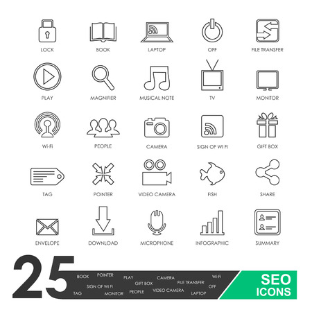 seo: SEO Vector. SEO JPEG. SEO  Object. SEO Picture. SEO Image. SEO Graphic. SEO Art. SEO JPG. SEO EPS. SEO AI. SEO Drawing.