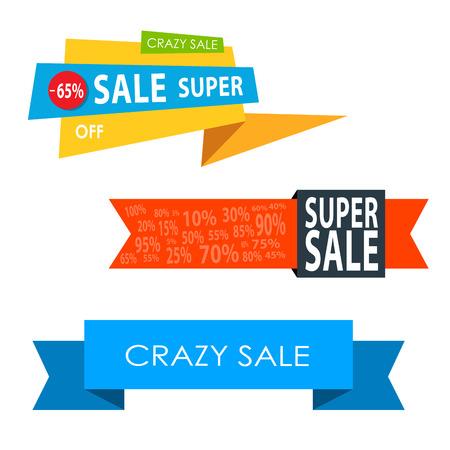 jpeg: Sale Vector. Sale JPEG. Sale Object. Sale Picture. Sale  Image. Sale Graphic.